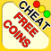 Cheat for Coin Dozer (Get Unlimited Coins)