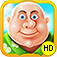 Fatty Maze's Adventures Icon