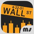 ARBITRAGE TRADER PRO: Realtime Trading Signals for Stocks & Stock Market
