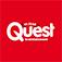 Quest magazine