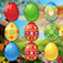 Christmass Bunny  Egg Match: A Flappy Eggs Color Matching Game